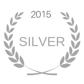 2015 Silver