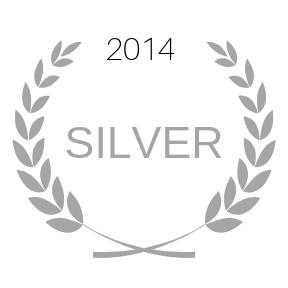 2014 Silver
