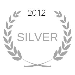 2012 Silver