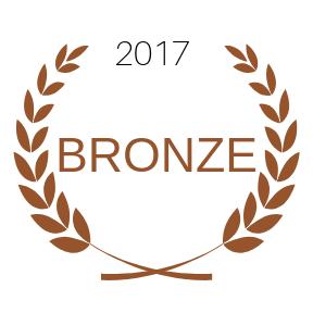 2017 Bronze