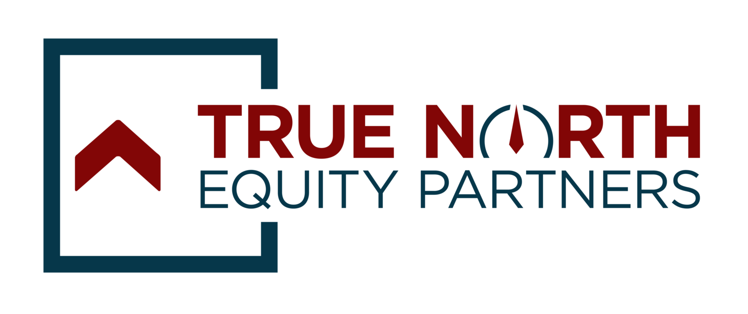 True North Equity Partners