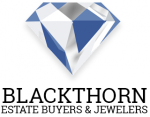 Blackthorn Estate Buyers and Jewelers