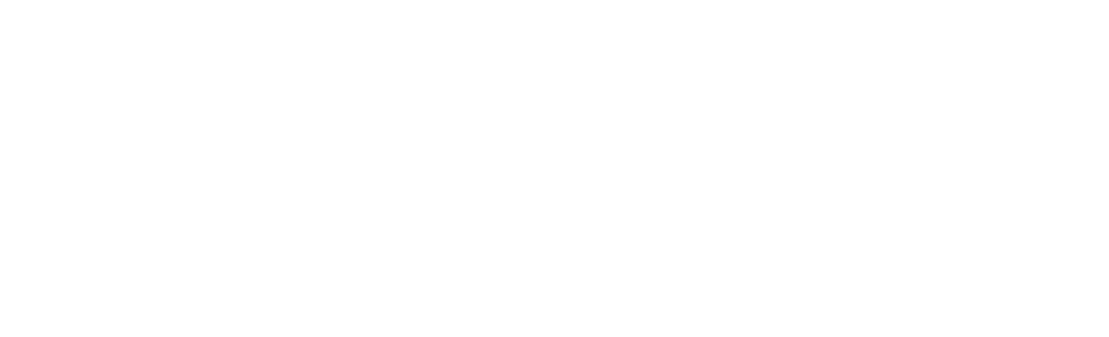 Young Adults Logos-1.png