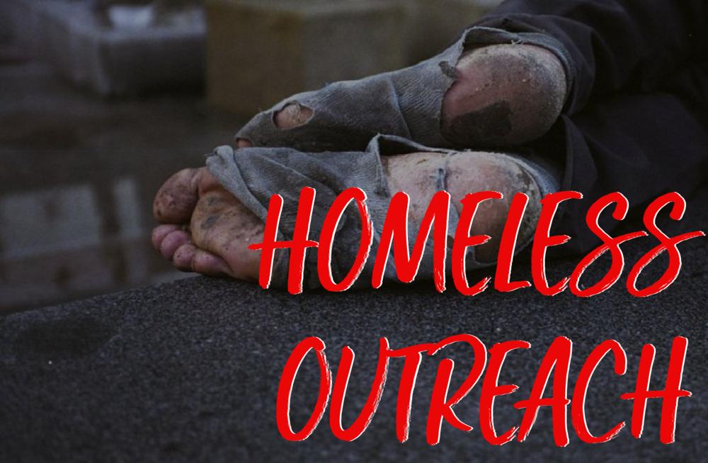 homelessoutreach-01.png