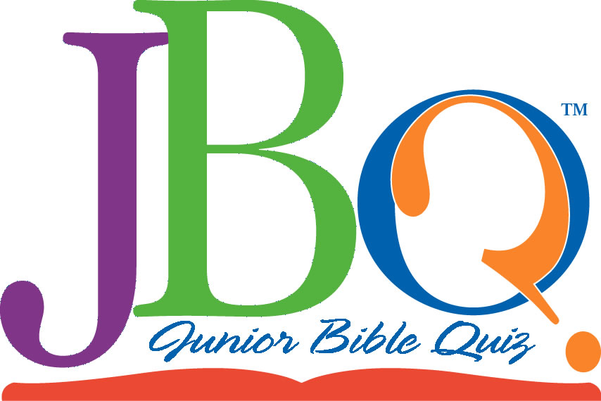 Junior Bible Quiz - Get plugged in beyond the normal church kids ministries. JBQ offers competitive bible trivia for elementary students. This a fun class every Sunday afternoon after morning service. Lunch is provided.