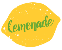 Lemonade Creative