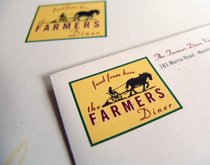 FARMERS-DINER-1-logo.jpg