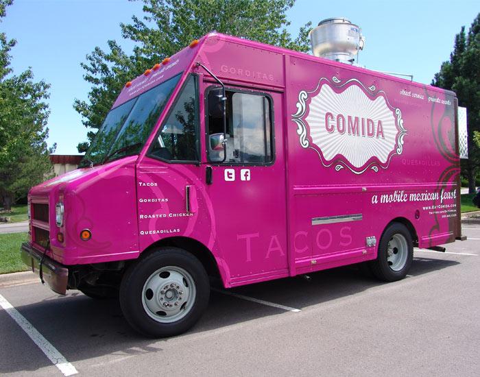 COMIDA-2-Truck-Left.jpg