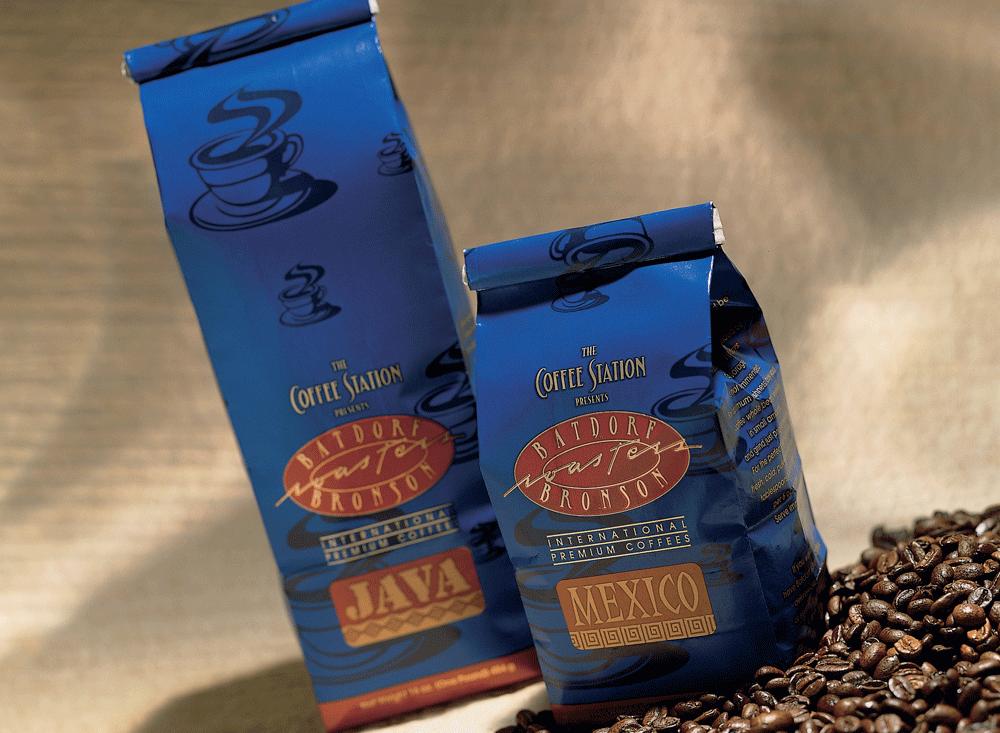 _Coffee-Bag-Package-Design.png