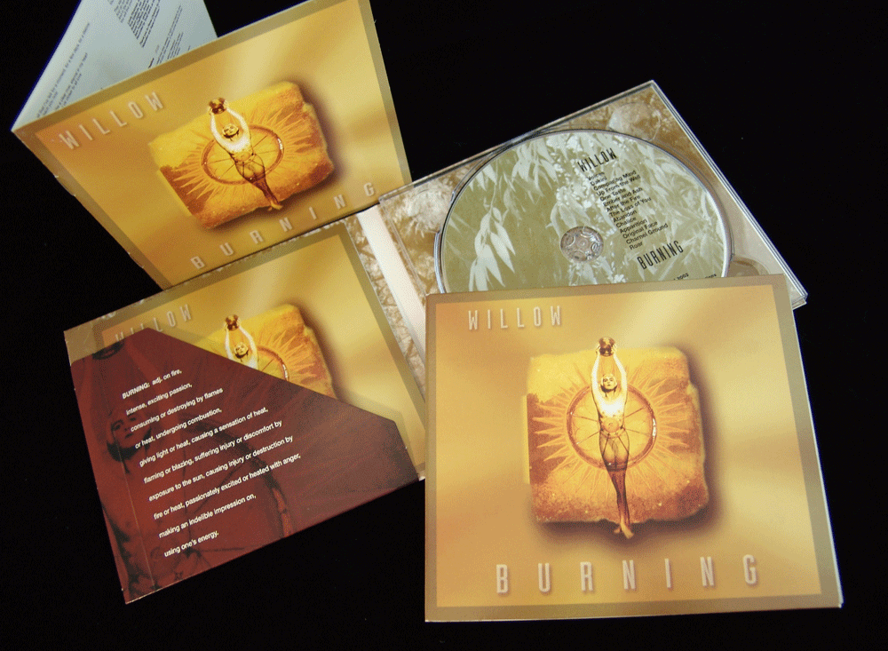 CD-Package-Design 1.png
