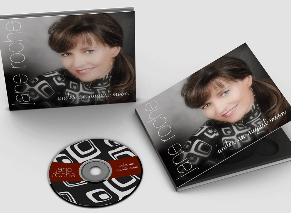 CD-Package-Design4.png