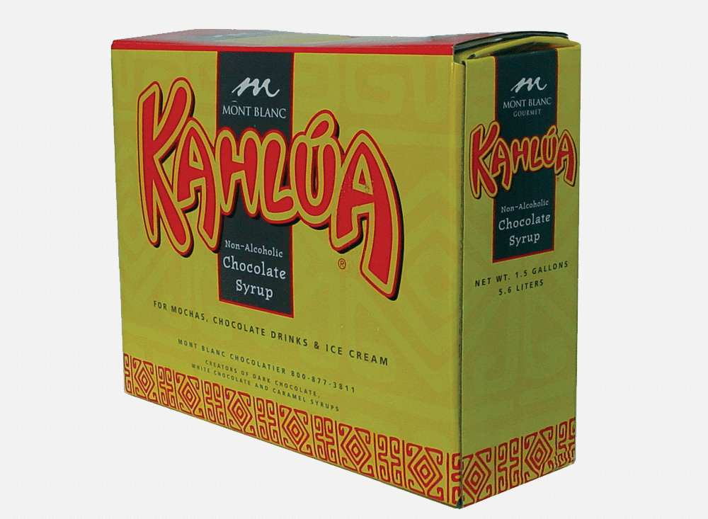 Coffee-Syrup-Package-Design.png