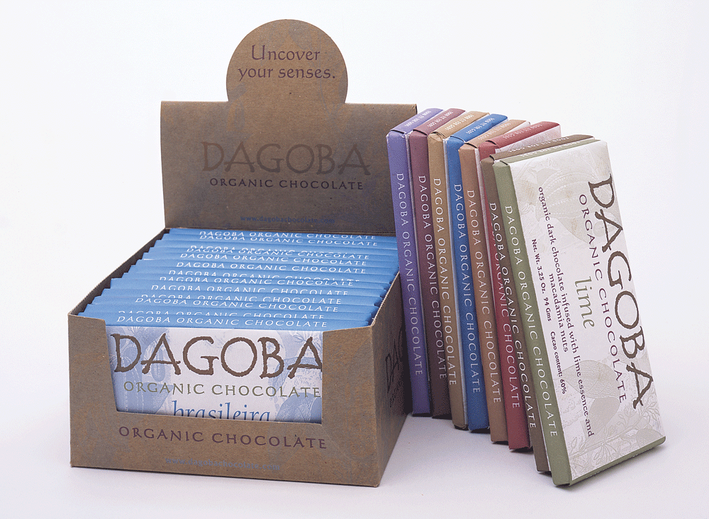 Dagoba-Chocolate.png
