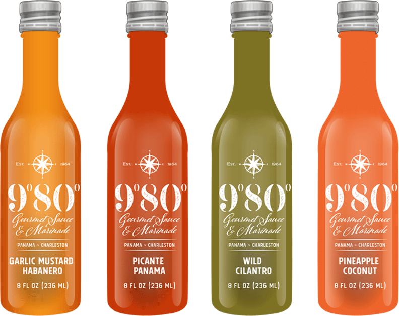 Hot-Sauce-Package-Design.png