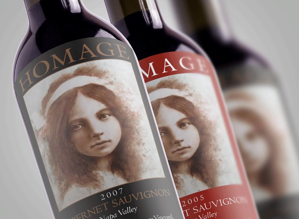 Wine-Bottle-Label-Design.png