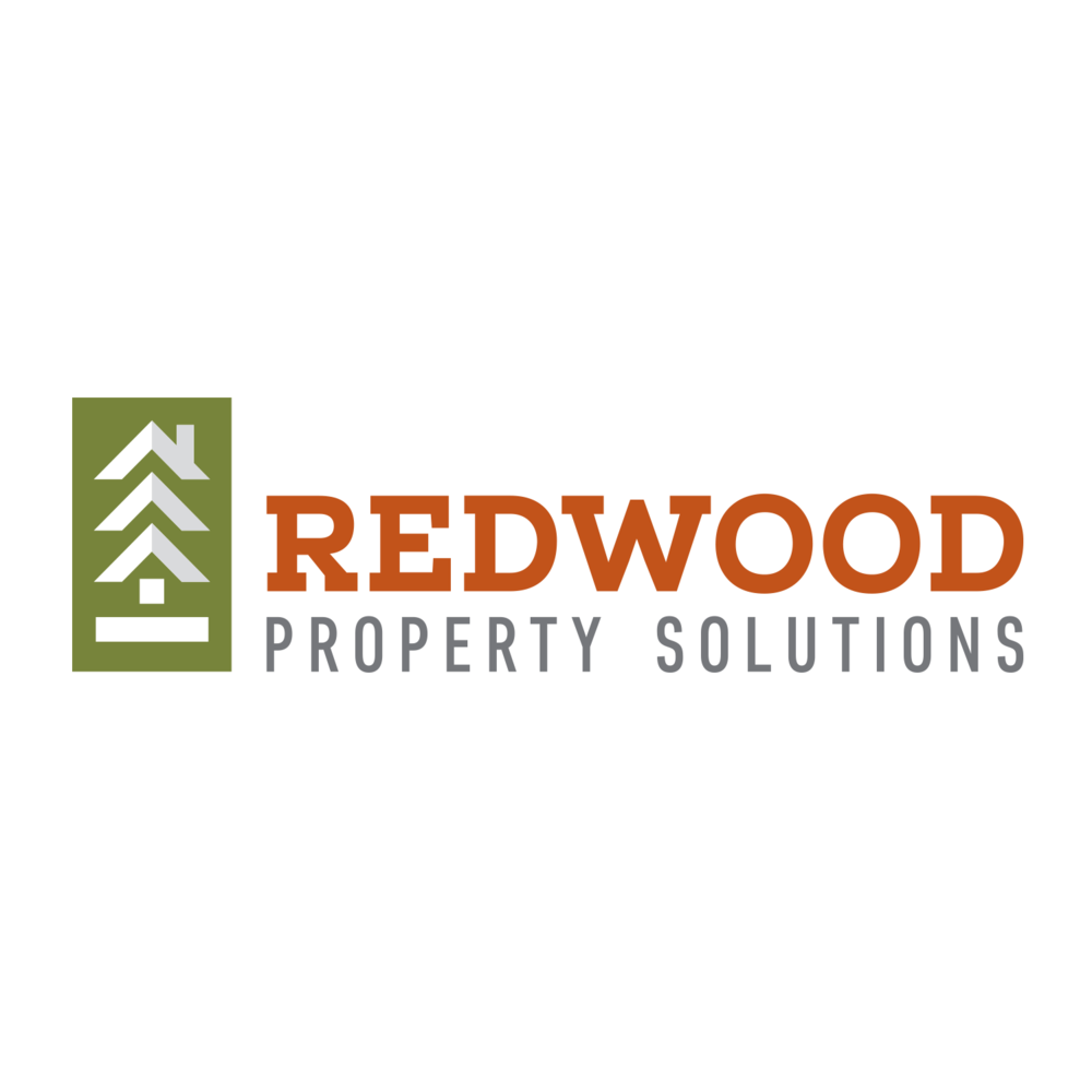 Redwood Property Solutions