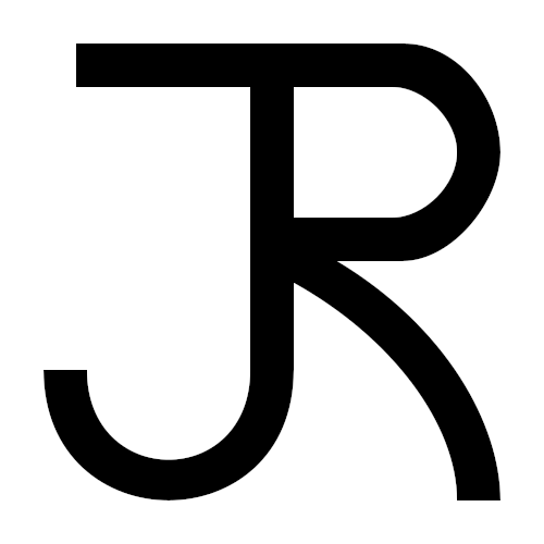 Unity Node Editor — Jacobus Roos - Homepage