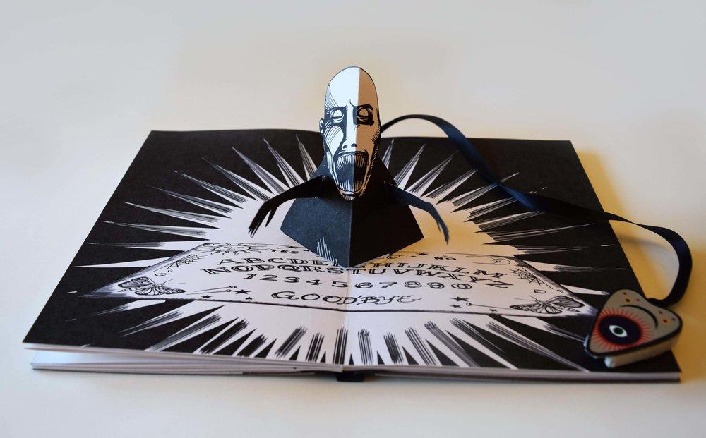 malevolent-book-spirit-open.jpg