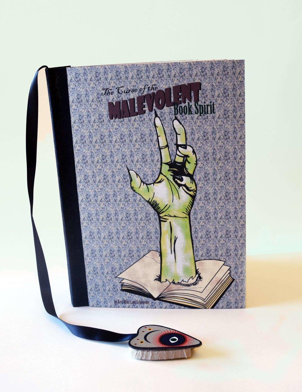 Malevolent-Book-Spirit-Cover