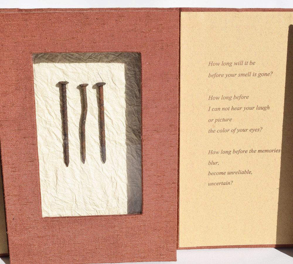 Reliquary-Detail-1