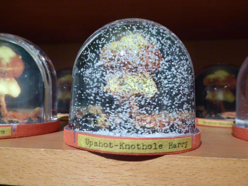old-well-visitors-center-snowglobe-shelf-close-up.jpg