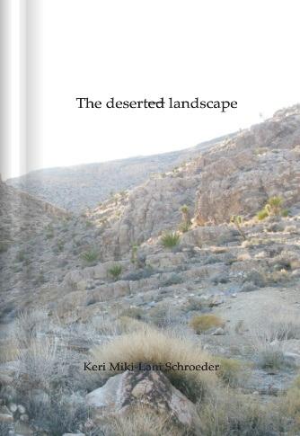deserted-landscape-cover.jpg