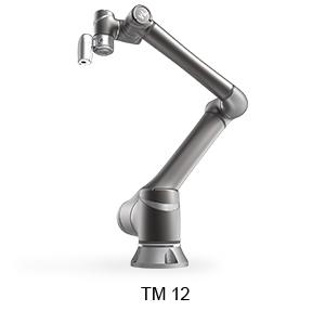 tm robot 3.jpg