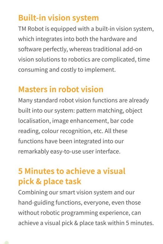 TM+Robot+Catalog+1-03.jpg