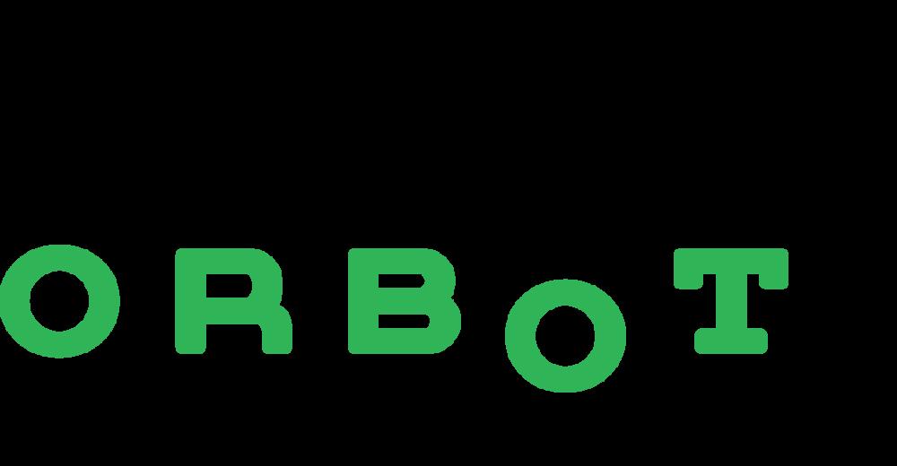orbotAsset 4.png