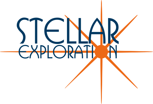 Stellar Exploration, Inc.