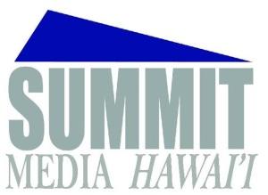 SummitMedia Hawai'i Logo.jpg