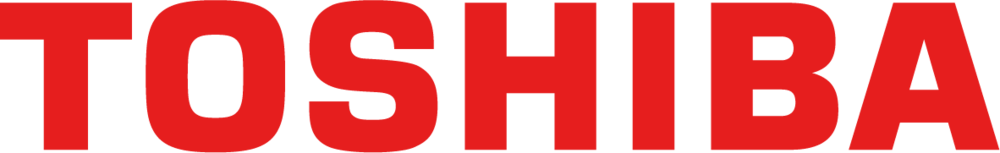 Toshiba_red.png