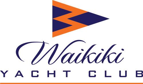 Waikiki Yacht Club Logo Stacked.jpg
