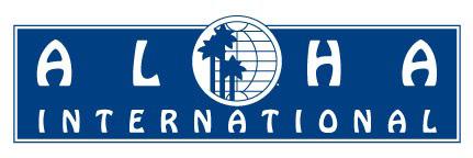 Aloha International.jpg