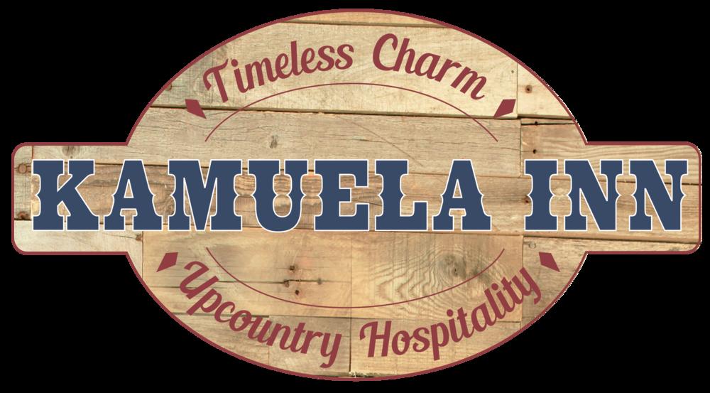 Kamuela Inn_Logo_KC 2016 cropped.png