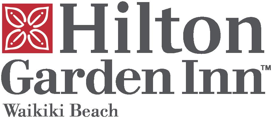 HGI_HNLKU_Logo_Full_Color.png