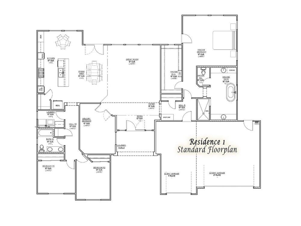 Residence+1+-+Standard.jpg
