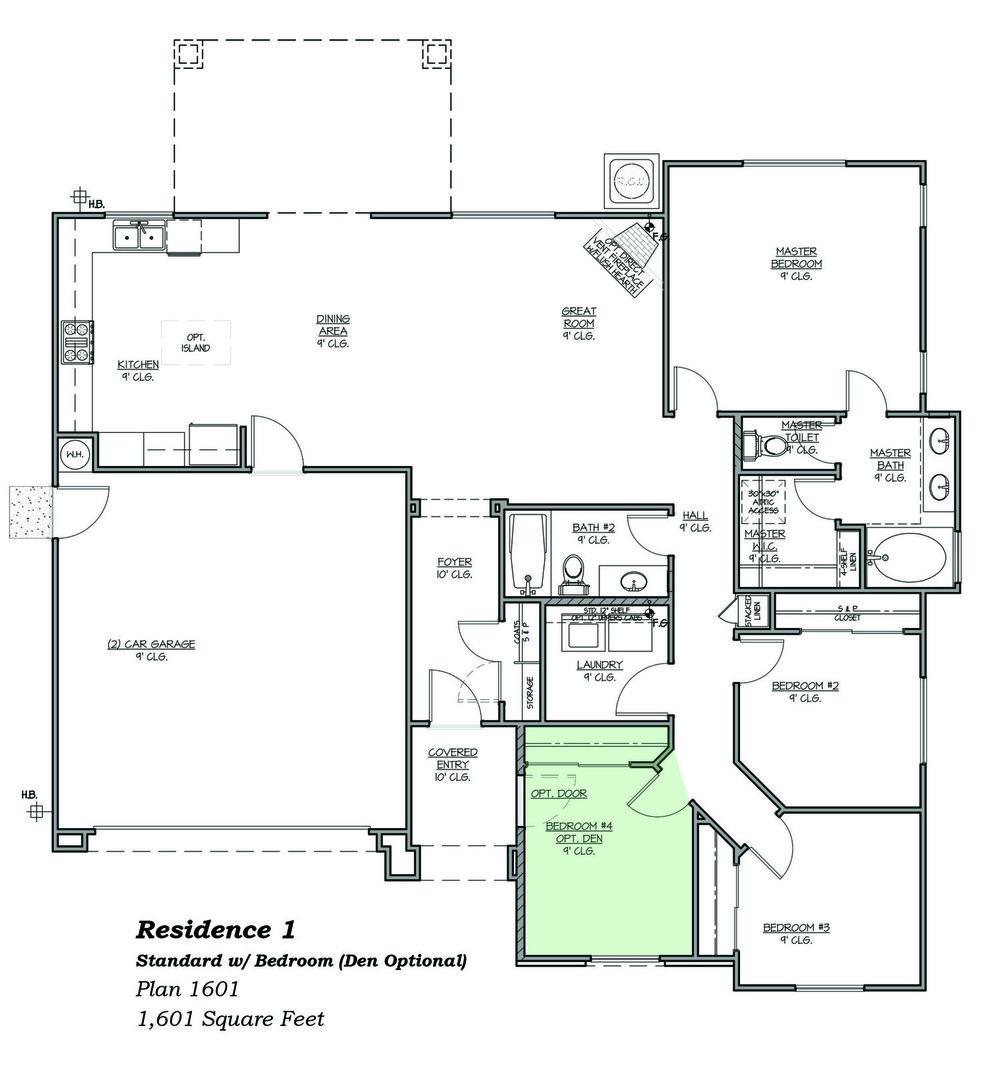 Sky Haven floorplan1.jpeg