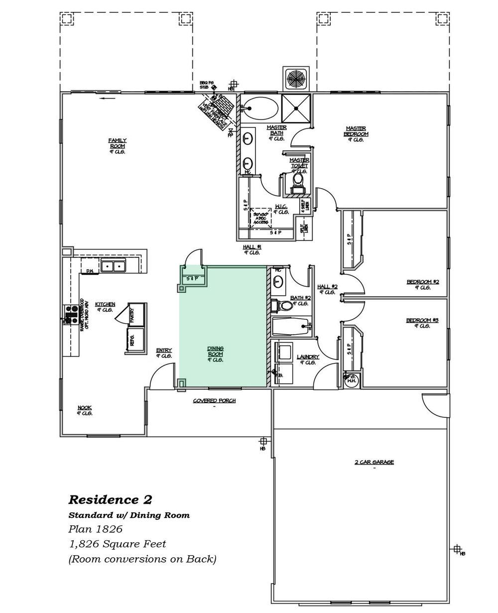 Sky Haven Residence 2 floorplan1.jpeg