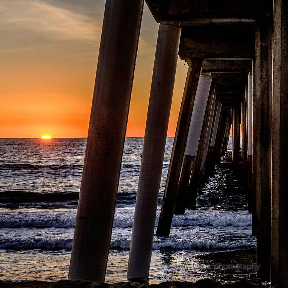 Hermosa Pier sunset.jpg