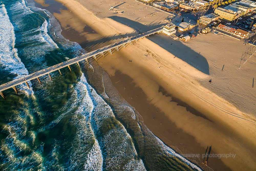 Hermosa Pier sky view.jpg