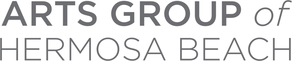 ArtsGroupLogo.png