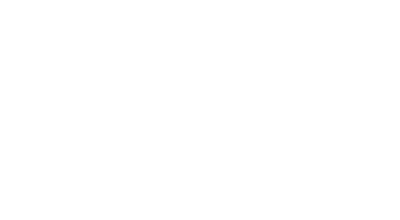 Canadian Ninja League
