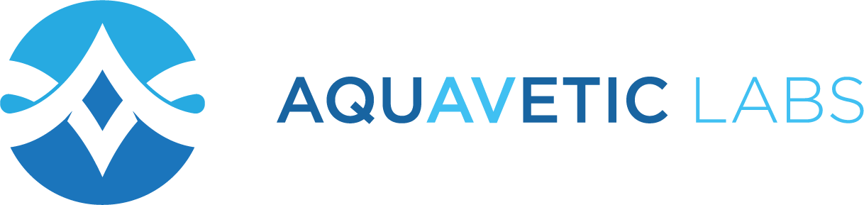 Aquavetic Labs