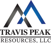 Travis Peak Resources