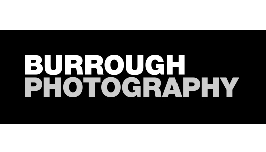 Burrough Photography