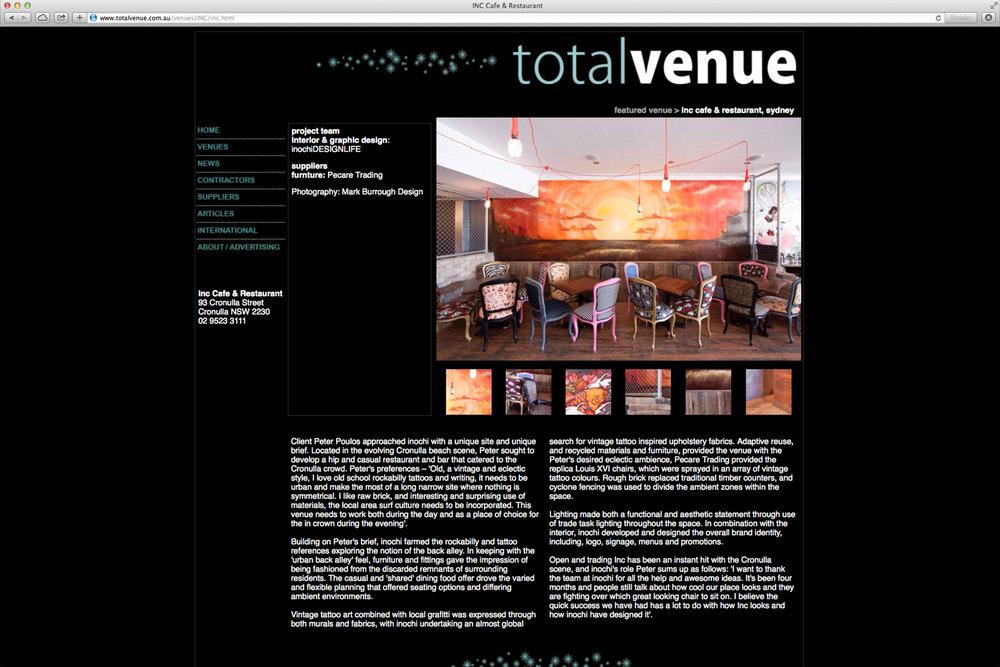 total_venue1.jpg