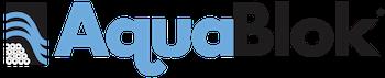 AquaBlok Logo