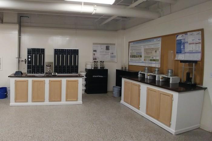 Laboratory (2).jpg