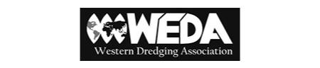 WEDA Logo